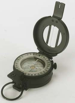 M73 British military compass [internet]