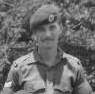 Cpl Mark Binning 1969 [Lee]